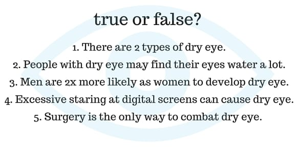 true or false- cause (2)