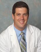 Dr. Fabrizio headshot