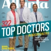 Atlanta magazine top doctors